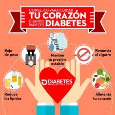 diabetes tipo 1 y cuaderno de ejercicios