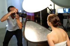 Licenses for Photographers: Start your business without getting sued!