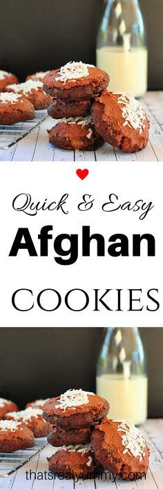 Sugar Free Baking, Sugar Free Treats, Sugar Free Recipes, Healthy Sugar, Healthy Treats, Healthy Recipes, Iced Biscuits, Ground Almonds, Tray Bakes