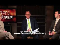 SECOND OPINION   Mystery Diagnosis II   APT   Full Episode - WATCH VIDEO HERE -> http://bestcancer.solutions/second-opinion-mystery-diagnosis-ii-apt-full-episode    *** cancer diagnosis second opinion ***   A fascinating discussion unfolds as doctors work to solve a mysterious medical case affecting a prominent Boston physician.   Video credits to the YouTube channel owner