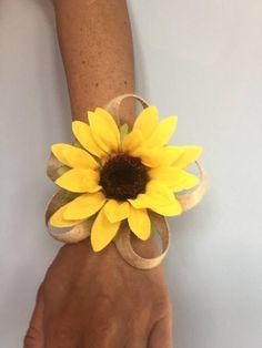 Customize Sunflower Bouquet Sunflower Bouquet Sunflower