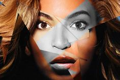 Drake featuring James Fauntleroy – Girls Love Beyoncé