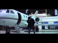 #JoryBoy – Quedate Conmigo (Video) via #FullPiso #astabajoproject #Orlando #reggaeton #seo