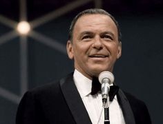 "A MOMENT OF SILENCE FOR THE CHAIRMAN OF THE BOARD........ May 14, 1998: Frank Sinatra dies Hailed as the greatest singer in American pop history and known for songs such as ""My Way"" and ""Fly Me to The Moon,"" Frank Sinatra dies of heart attack."