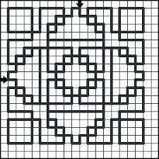 FREE BLACKWORK EMBROIDERY PATTERNS « EMBROIDERY & ORIGAMI