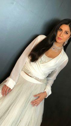 Katrina kaif #bollywood actress #cute