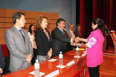 Entregó UAT bono económico a trabajadores administrativos y de imagen