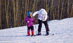 Michael Quinn Kaiser Shared Essential #Tips for the Beginning #Snowboarder