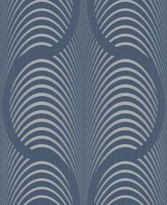 Mirage (75593) - Albany Wallpapers - Mirage is a stunning textured wallpaper. It features a shimmering mica wave print which changes in shade across the pattern. This is contrasted with an ultra-matt textured background. Shown here in denim - more colours are available. Please request a sample for true colour match.