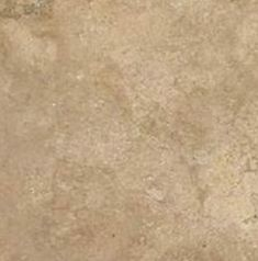 We have on of the most comprehensive selections of tile flooring options. Travertine Tile Backsplash, Travertine Floors, Stone Flooring, Hardwood Floors, Floor Patterns, Tile Patterns, Portland, Versailles Pattern, Chair Rail Molding
