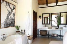 Londolozi Private Game Reserve   Luxury Hotel in On Safari South ...