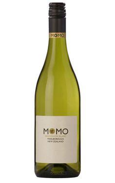 Seresin Momo Sauvignon Blanc 2016 Marlborough #SeresinWines #OrganicWhite #whitewine #sauvignonblanc #wine #australia Organic Wine, Sustainable Farming, Sauvignon Blanc, Wine Australia, White Wines, Bottles, Wine