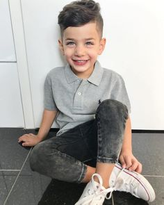 55 Ideas Baby Clothes Hipster Girl For 2019 Stylish Teen Boy Clothes, Cool Boys Clothes, Baby Boy Clothes Hipster, Hipster Girls, Stylish Kids, Cute Baby Clothes, Hipster Ideas, Baby Boy Fashion, Toddler Fashion