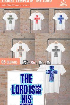 Sublimation Blanks, Pentecost, Png Format, Svg File, Tee Shirts, Lord, Spirit, Pdf, Mugs