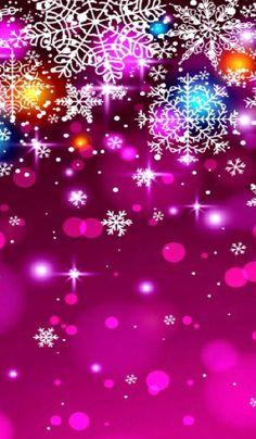 ღ ❄ Christmas ❄ ღ