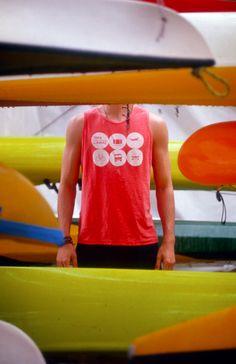 Campanha Verão 2013 | Toulon Moda Masculina | Linha Praia e Casual | Classico com Bossa | Praia | Rio de Janeiro