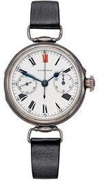 Мужские швейцарские часы Longines (Лонжин) Vintage Watches, Leather, Accessories, Search, Google, Antique Watches, Searching, Vintage Clocks, Jewelry Accessories