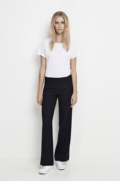 Stessi pants 7202 - 1