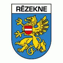 Rezekne Logo. Get this logo in Vector format from https://logovectors.net/rezekne/