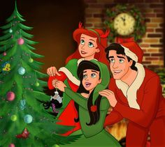 Disney Movie Characters, Disney Movies, Fictional Characters, Gravity Falls, Disney Merry Christmas, Pixar, Twisted Disney, Holiday Mood, Cosplay