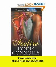Icefire Elloras Cave (9781419963476) Lynne Connolly , ISBN-10: 1419963473  , ISBN-13: 978-1419963476 ,  , tutorials , pdf , ebook , torrent , downloads , rapidshare , filesonic , hotfile , megaupload , fileserve