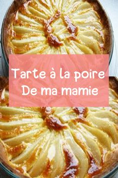 Thermomix Bread, Bread Cake, French Food, Aga, Nutella, Foodies, Biscuits, Pineapple, Dire
