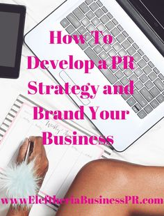 How to Develop a PR strategy and Brand your Business - Branding strategies/branding strategies digital marketing/PR tips/Public Relations/PR tips social m - Education Information, Information And Communications Technology, Marketing Technology, Branding Your Business, Marketing Branding, Business Tips, Content Marketing, Digital Marketing, Media Marketing