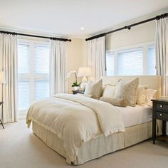 1000 Images About Wall Paint Colours On Pinterest Benjamin Moore White Doves And Baby Seal