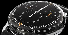 Ressence Type 3 Review