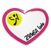 Love Zumba!  So fun and so easy to stick to!!  Watch your body shrink while dancing and having fun :)!