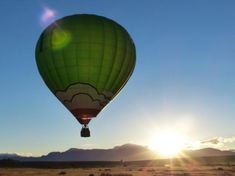 Wineland Ballooning | Balloon Rides near Cape Town | Paarl - Dirty Boots Air Balloon Rides, Hot Air Balloon, Activities In Cape Town, Cape Town Accommodation, Air Balloon Festival, Balloon Flights, Picture Postcards, Adventure Activities, Made In Heaven