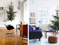 design attractor: Merry Christmas from Design Attractor