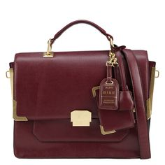 LILY - handbags's satchels & handheld bags for sale at ALDO Shoes.