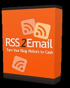 *NEW!* RSS to Email - Video Tutorial - Download !!