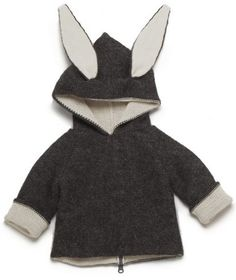 Maje Zmaje INSPIRATION: We love bunnies