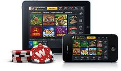 iPad is that you can do the latter from wherever you happen to be, at any time of night or day. Gambling ipad is portable and comfortable to play games anytime. #gamblingipad https://gamblingonline.biz/ipad/