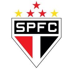 Escudo do São Paulo é eleito o mais bonito do mundo. Veja lista completa
