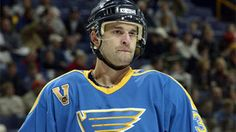 Exhibition Games to Honor Demitra