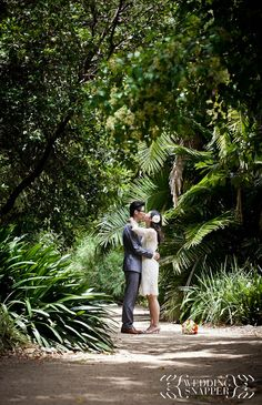 Melbourne's Fitzroy Gardens is one of the most picture perfect spots for wedding photos in the whole of this fine city of ours. And yes, we even prefer it to the Botanical Gardens since they are so close to the city and accessible with ease when moving between ceremony venues and the reception. http://www.theweddingphotographersmelbourne.com.au/wedding-photography-in-the-fitzroy-gardens-melbourne/