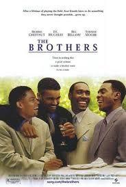 Aaahhhh I love this movie !