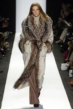 Carolina Herrera Coat - Click for More...