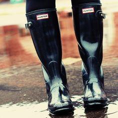 Esős napon mindig jól jön a #gumicsizma #gumboots