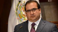 Indaga SAT a cercano de Javier Duarte | El Puntero