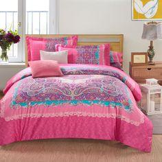 Bedding Sets Full Size Bed In A Bag King Duvet