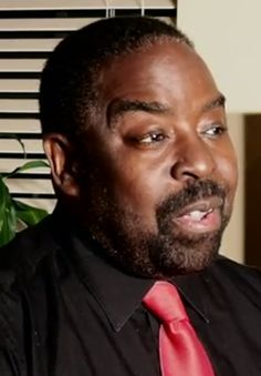 Go BIG With Les Brown