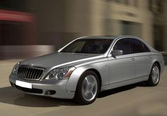 Find all Maybach Car Dealers in India and get online details about Maybach car dealers of your favorite Maybach car model in India. http://autopartstore.pro