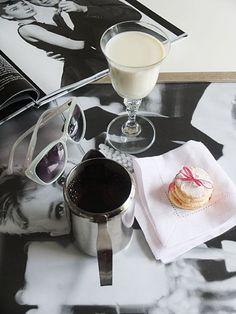 Kruche ciasteczka śniadaniowe | Make Cooking Easier