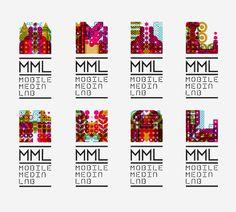 mml-logos-1