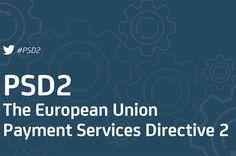 CA Technologies PSD2 Solution, open banking più sicuro - CA Technologies presenta PSD2 Solution, soluzione che accelera l'adozione dell'open bankinge agevola l'innovazione e la sicurezza nei pagamenti digitali.