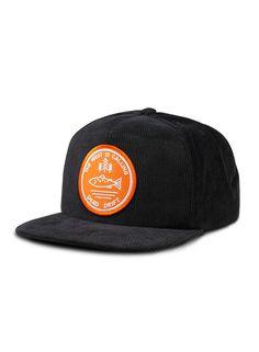 Baseball Scores, Baseball Caps, Fly Fishing Hats, Corduroy, Guy Stuff, Stuff To Buy, Snapback, Your Style, Street Wear